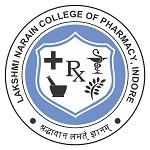 lakshmi-narain-college-of-pharmacy-indore
