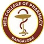 m-e-s-college-of-pharmacy-bangalore