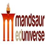 mandsaur-institute-of-pharmacy-mip-mandsaur