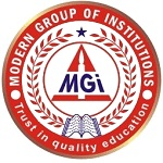 modern-group-of-institutes-indore