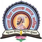 N D M V P Samaj's College of Pharmacy, Nashik