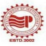 patel-group-of-institutions-pgoi-bhopal