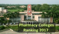 pharmacy-colleges-ranking-2017