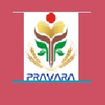 pravara-rural-college-of-pharmacy-ahmednagar