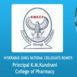principal-k-m-kundnani-college-of-pharmacy-mumbai