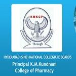 principal-k-m-kundnani-college-of-pharmacy-mumbai