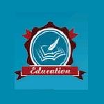 rajarshi-shahu-college-of-pharmacy-buldana