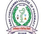 rani-chennamma-college-of-pharmacy-belgaum