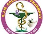 s-j-m-college-of-pharmacy-chitradurga