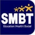S.M.B.T. College of Pharmacy, Nashik