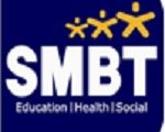 s-m-b-t-college-of-pharmacy-nashik
