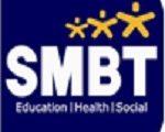 s-m-b-t-college-of-pharmacy-nashik