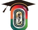 skb-college-of-pharmacy-kamptee