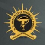 sn-institute-of-pharmacy-yavatmal