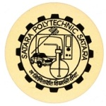 sps-pharmacy-polytechnic-college-satara