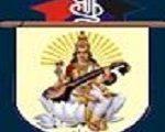 svb-pharmacy-college-thane