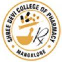 Shree Devi College of Pharmacy, Mangalore
