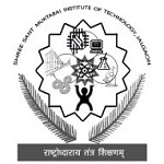 shree-sant-muktabai-institute-of-technology-jalgaon