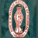 Shri K R Pandav Institute of Pharmacy, Nagpur