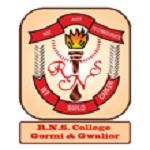 shri-ramnath-singh-group-of-colleges-gwalior