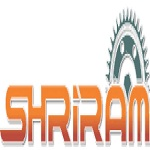 shriram-group-of-colleges-gwalior