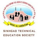 Sinhgad Institutes Pharmacy, Pune