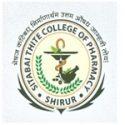 Sitabai Thite College of Pharmacy, Pune