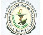 sitabai-thite-college-of-pharmacy-pune