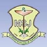 st-josephs-college-of-pharmacy-alappuzha