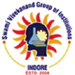 swami-vivekanand-group-of-institutions-indore