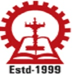 tit-group-of-institutions-bhopal