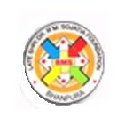 shri-rms-institutes-mandsaur-mp