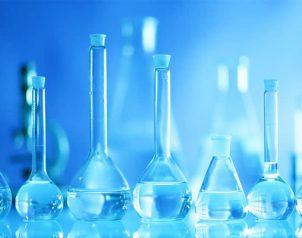 pharmacy-courses