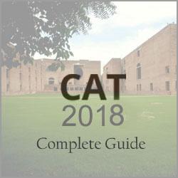 cat-2018