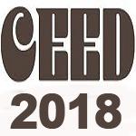 ceed-2018