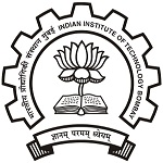 IIT JAM Result 2018
