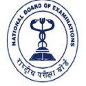 DNB CET 2018: Application Form, Exam Dates, DNB Medical