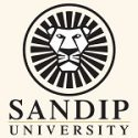 Sandip University, Nashik