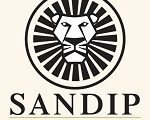 sandip-university