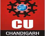 Chandigarh University 2020