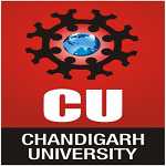 Chandigarh University 2019 application form