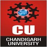 Chandigarh University 2021 application form