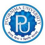 Poornima University Admission 2020