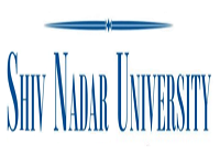 Shiv Nadar University 2020 Admit Card