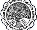 Assam HS Final Exam Routine 2019