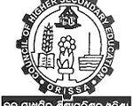 Odisha HSE 2022 Date Sheet