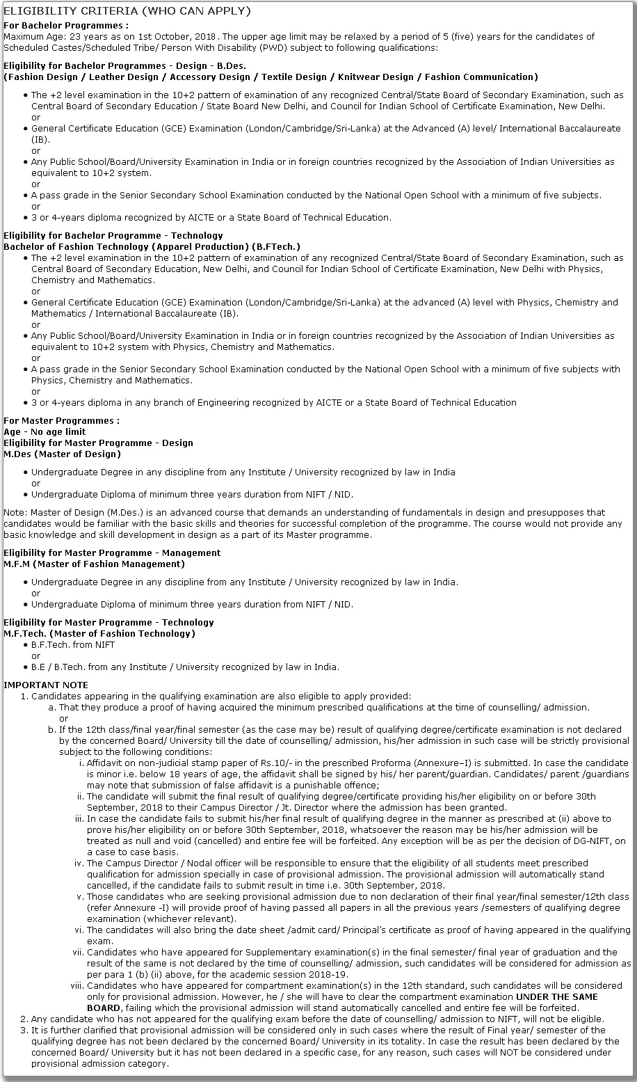 Ceed 2017 Mock Test Sample Questions Interior Design Entrance Exam Sample Papers