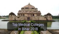 Top Medical Colleges in Bihar 2018
