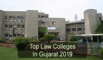 Top Law Colleges in Gujarat 2019