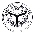 Directorate Medical Education & Training, UP